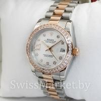 Часы наручные ROLEX S-1748