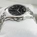 Мужские часы EMPORIO ARMANI CHRONOGRAPH S-0094