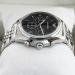 Мужские часы EMPORIO ARMANI CHRONOGRAPH S-0095