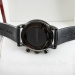 Мужские часы EMPORIO ARMANI CHRONOGRAPH S-0098