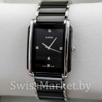 Наручные часы RADO S-1839