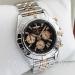 Часы наручные BREITLING S-1236