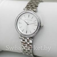Женские часы MICHAEL KORS S-0931