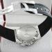 Мужские часы HUBLOT S-0172