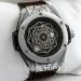 Мужские часы HUBLOT S-0171
