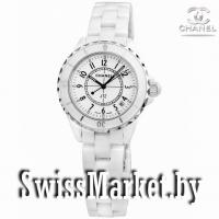 Женские часы CHANEL N0208