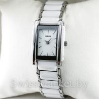 Женские часы RADO S-1845