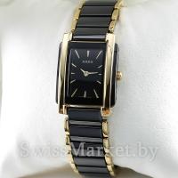 Женские часы RADO S-1847