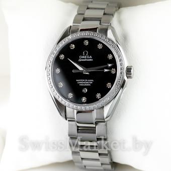 Женские часы OMEGA S-3107