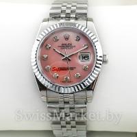 Часы наручные ROLEX S-1768