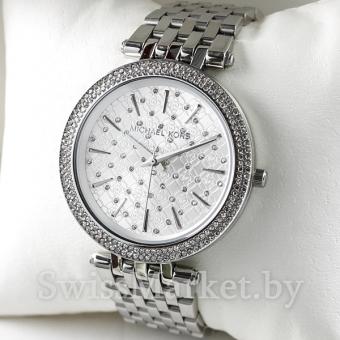 Женские часы MICHAEL KORS S-0938