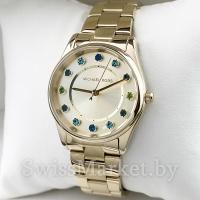 Женские часы MICHAEL KORS S-0940