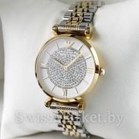 Женские часы EMPERIO ARMANI S-00747