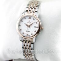 Женские часы OMEGA S-3108