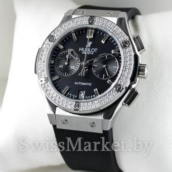 Женские часы HUBLOT S-0187