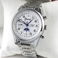 Мужские часы LONGINES S-0718