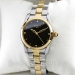 Женские часы TISSOT S-20228
