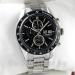 Мужские часы TAG HEUER S-0363