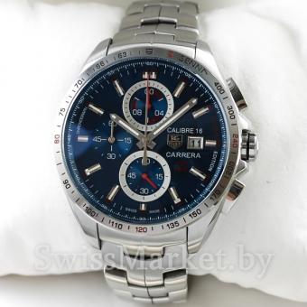 Мужские часы TAG HEUER S-0364