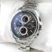 Мужские часы TAG HEUER S-0365