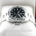 Мужские часы TAG HEUER S-0367