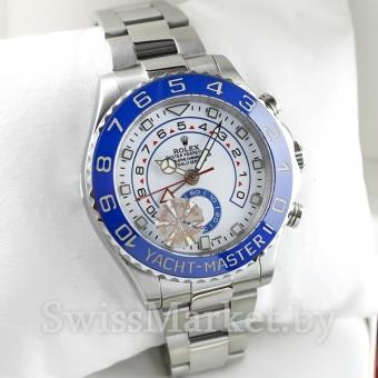 Часы наручные ROLEX S-1770