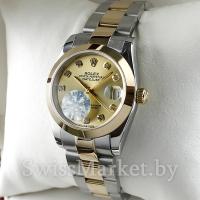 Часы наручные ROLEX S-1769
