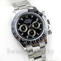 Часы наручные ROLEX S-1771