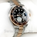 Часы наручные ROLEX S-1772