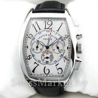 Часы наручные FRANCK MULLER 0305
