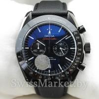 Мужские часы OMEGA Speedmaster S-2151
