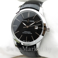 Мужские часы ULYSSE NARDIN S-1741