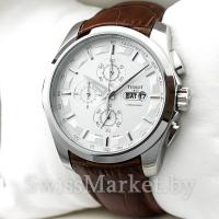 Мужские часы TISSOT CHRONOGRAPH S-00220