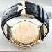 Мужские часы Vacheron Constantin 00199
