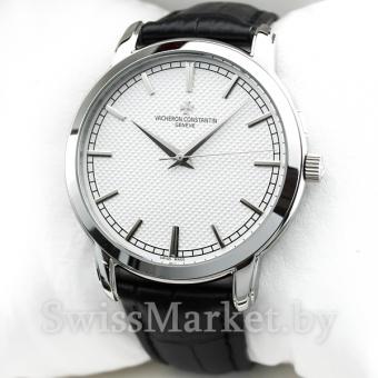 Мужские часы Vacheron Constantin 00200