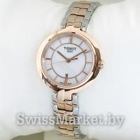 Женские часы TISSOT S-20176