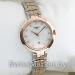 Женские часы TISSOT S-20175