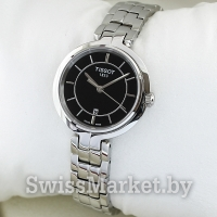 Женские часы TISSOT S-20174
