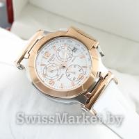 Женские часы TISSOT S-20177