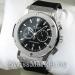 Мужские часы HUBLOT S-0149