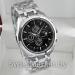 Мужские часы TISSOT CHRONOGRAPH S-1166