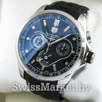Мужские часы TAG HEUER CHRONOGRAPH S-0334