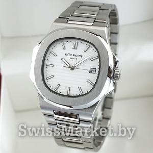 Наручные часы PATEK PHILIPPE 00190