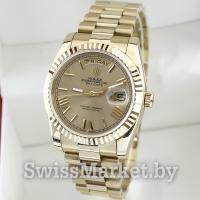 Часы наручные ROLEX S-1724