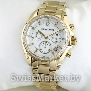 Часы женские MICHAEL KORS S-0910