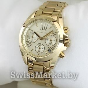 Часы женские MICHAEL KORS S-0909