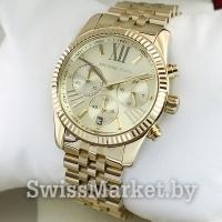 Часы MICHAEL KORS S-0908