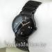 Женские часы RADO S-1825