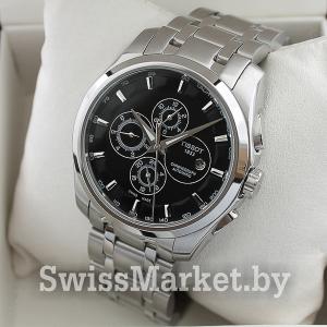 Мужские часы TISSOT S-00166