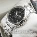 Мужские часы TISSOT S-00116